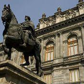 Mexico city attractions | VisitMexico