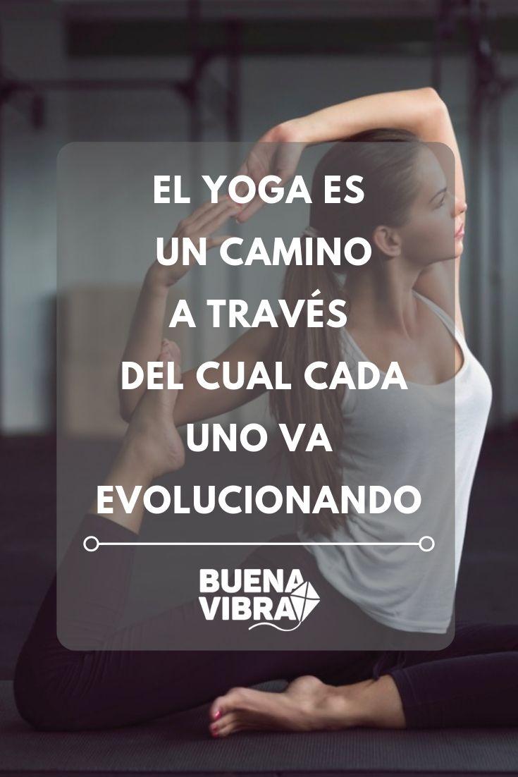 Mariano Lencina y una reflexión acerca del yoga que vale la pena tener en cuenta. Asana, Karma, Zen, Mindfulness, Frases, Types Of Yoga, Positive Vibes, Yoga Poses, Healthy Life