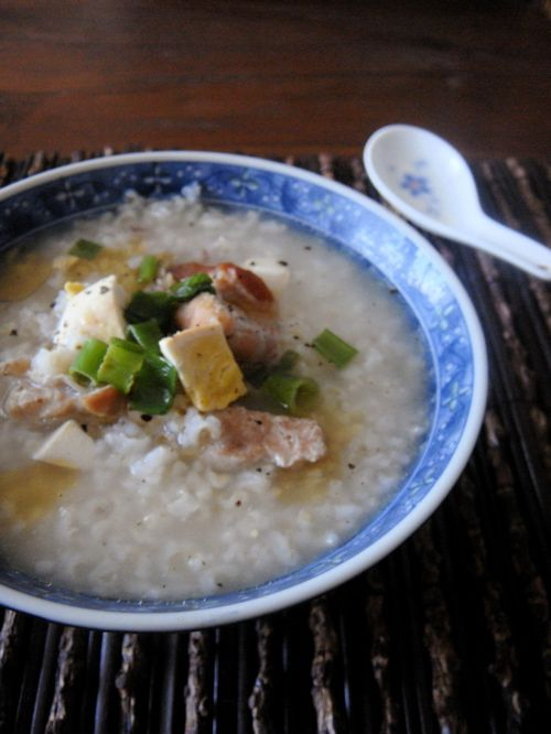 29 best eat malaysian style images on pinterest asian desserts it has been raining heavily almost everyday all over malaysia for 2 weeks now with weight loss secretseasy weight losshealthy food blogseating forumfinder Gallery
