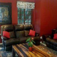 1 236 m², 3 Bedroom House for rent in Mill Park, Port-Elizabeth