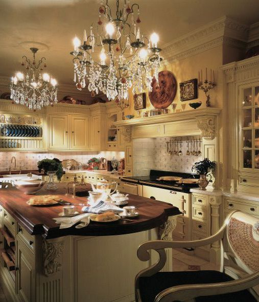 Clive Christian Victorian Kitchen In Cream Clive Christian Interiors Pinterest The Natural