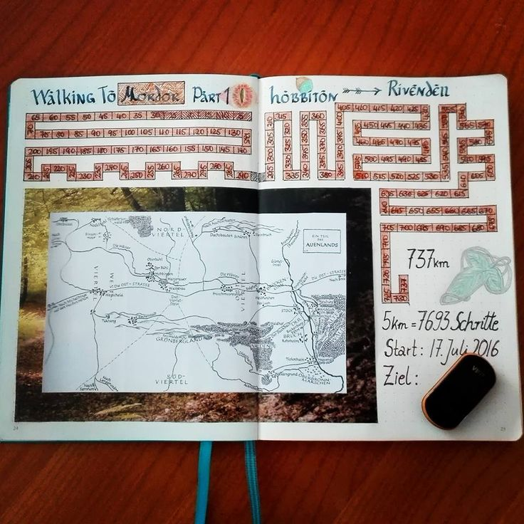 108 best Bullet Journaling images on Pinterest Notebook, Bullet
