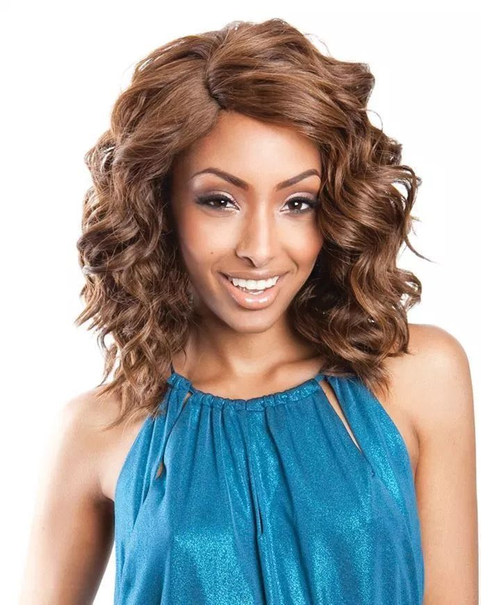 Best Mane Concept Red Carpet Full Wig Synthetic Hair 15 Rcp172 400 x 300