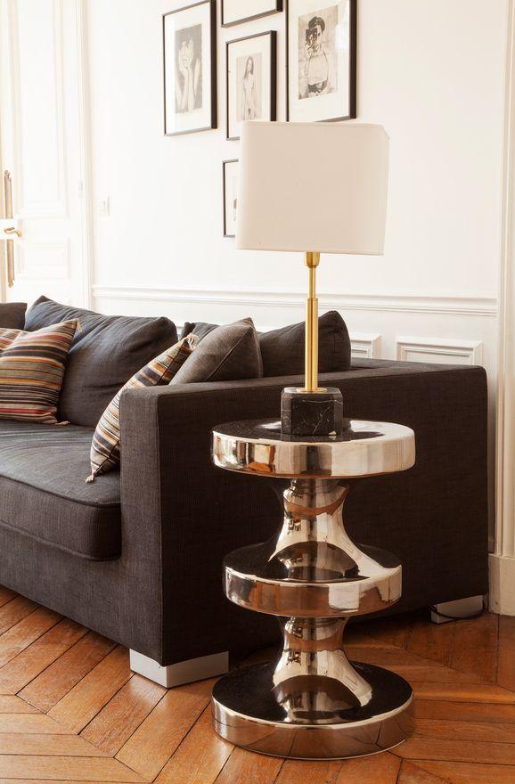 1000 id es sur le th me gueridon sur pinterest meuble for Meuble anglais paris