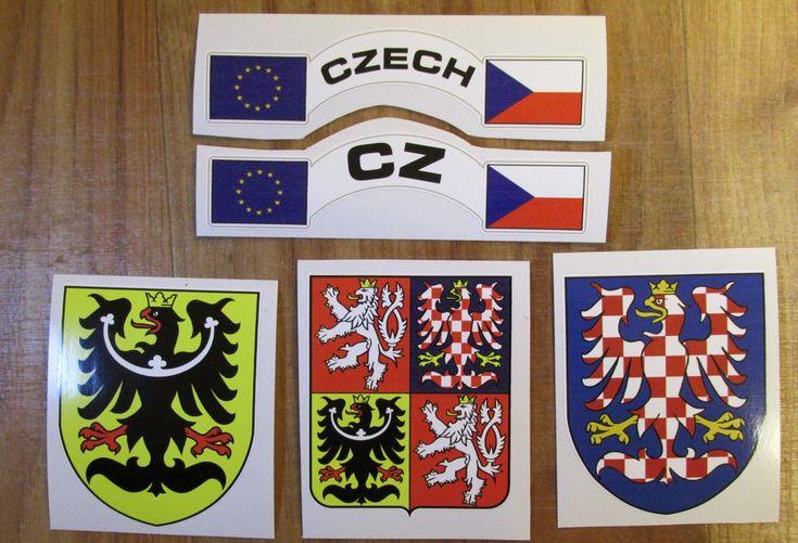 www.rousol.cz/foto/znaky-cr.jpg
