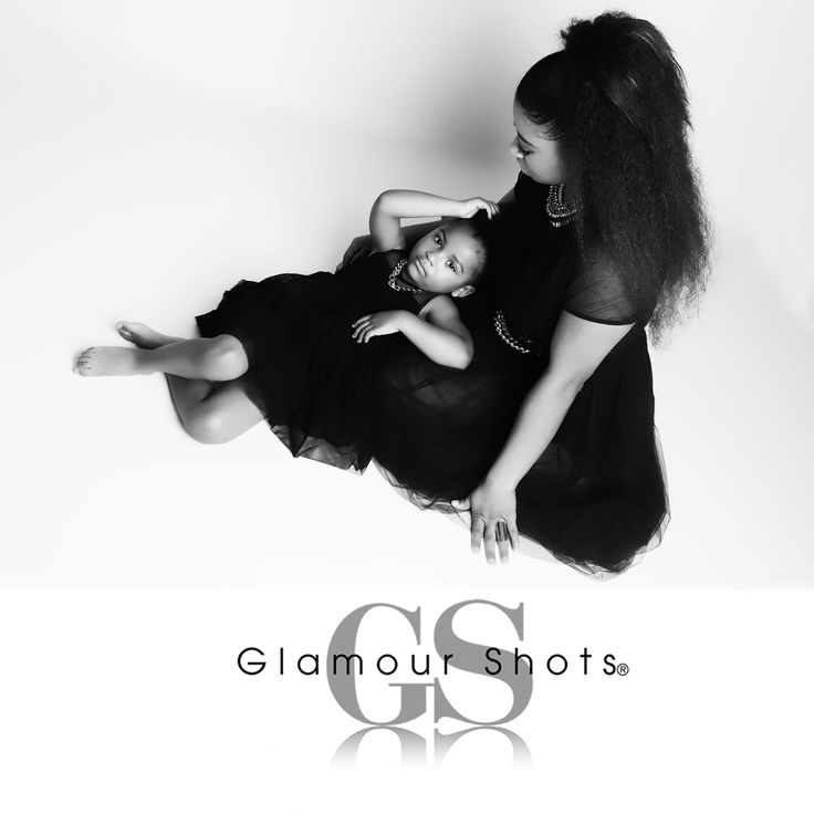dad glamour photography townsville