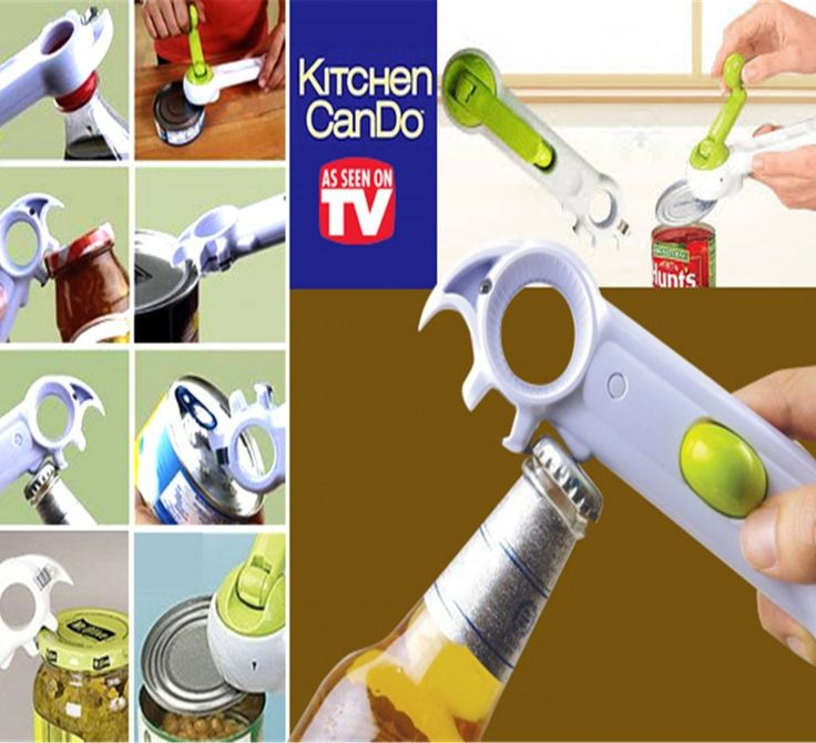 KITCHEN CAN DO Rp 70.000