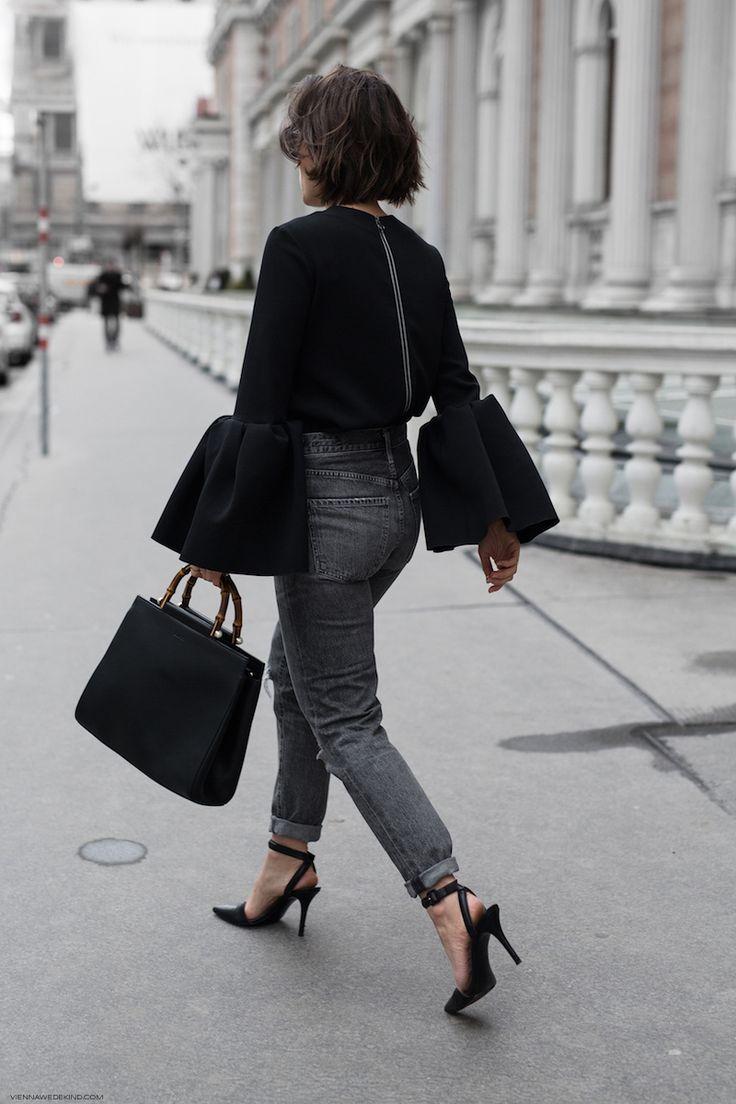 31 besten style guide minimalismus bilder auf pinterest for Trend minimalismus