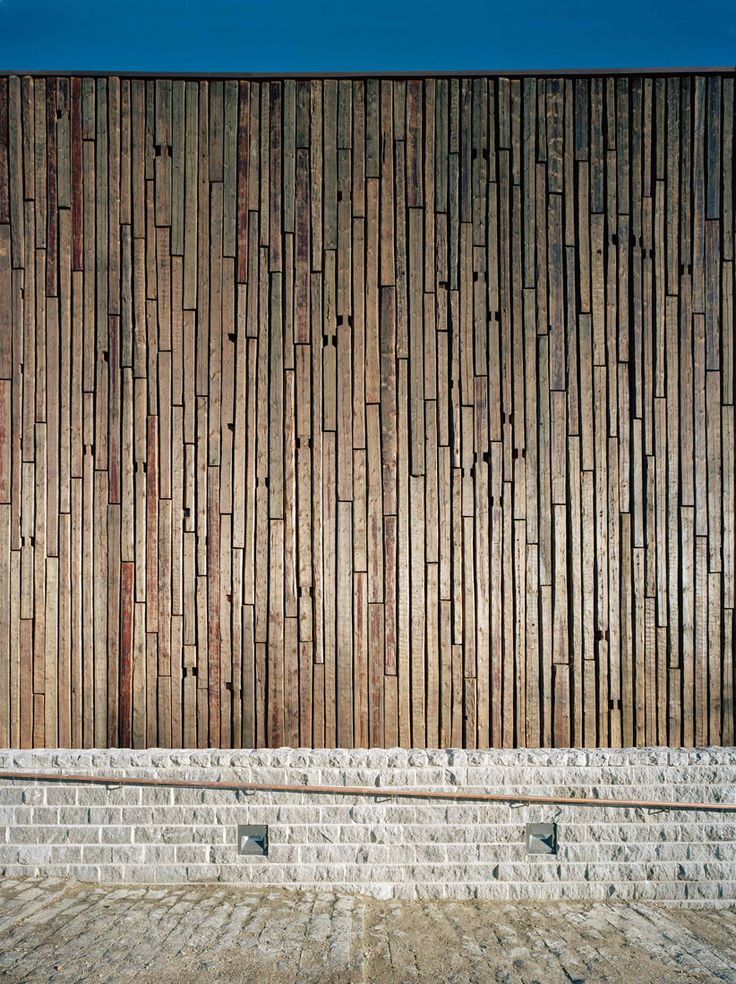 Wood Cladding Elevation : Http acpcladdingindelhi wordpress acp cladding in