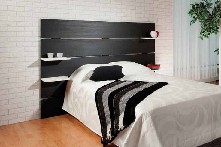 Vi erbjuder Nackkudde sänggavel och produkten Sänggavel för 1395 kr Vi haräven andra möbler