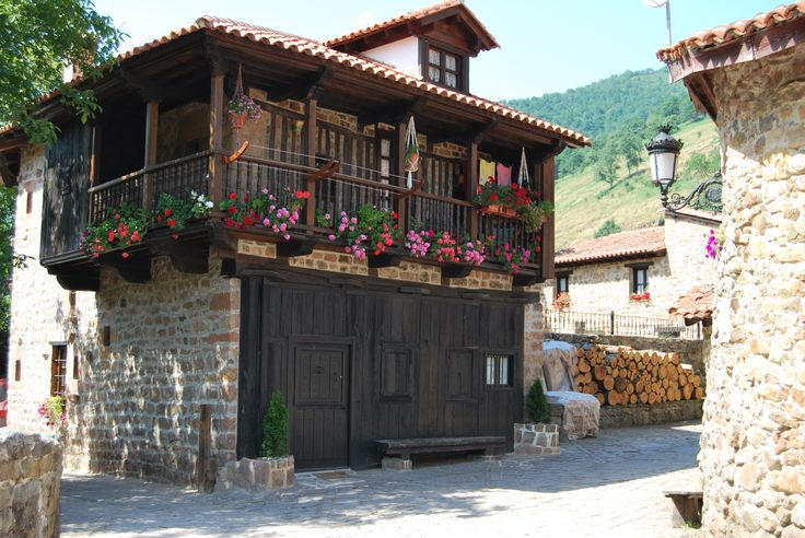 17 best images about mi futura vuelta al mundo on - Top casas rurales espana ...