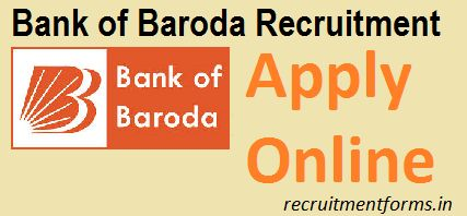 BOB Recruitment 2015 for 219 Peon vacancies. Bank of Baroda recruitment 2015 apply online at bankofbaroda.com Get BOB PEON Jobs, Bank of Baroda Peon Recruitment