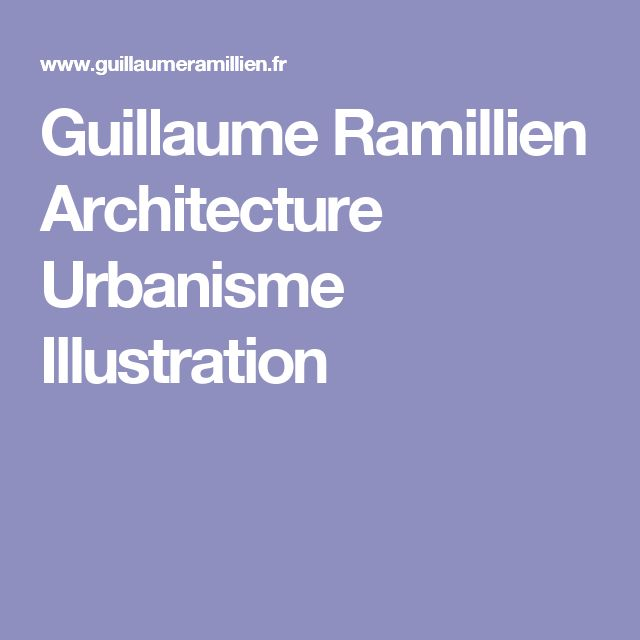 19 best Architecture durable images on Pinterest Urban planning - comment calculer surface habitable d une maison