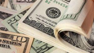 $150 USD Cash Contest