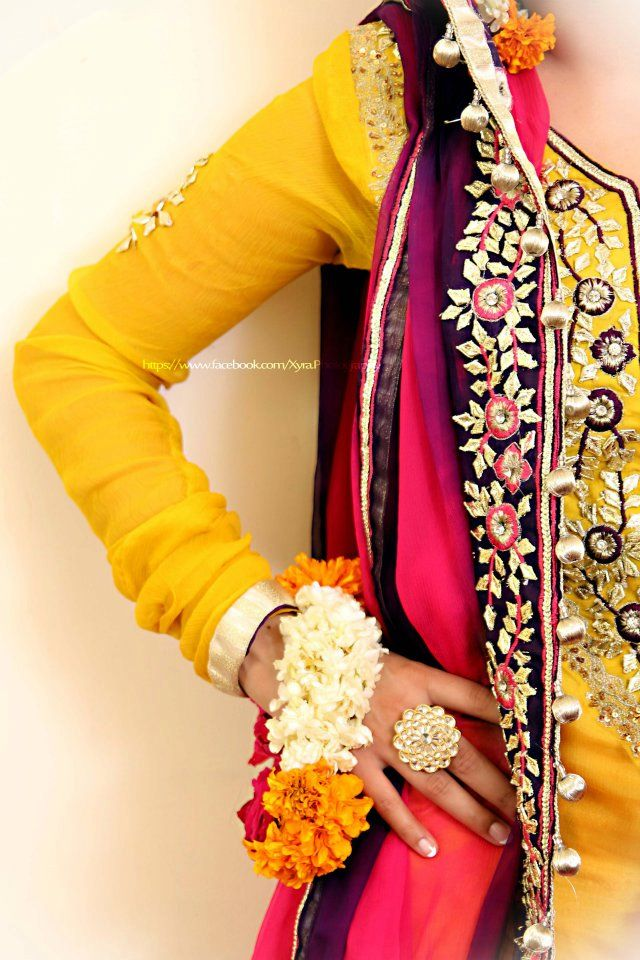 dulhan indian pakistani bollywood bride desi wedding XYRA PHOTOGRAPHY http://www.facebook.com/Xyra.Photography