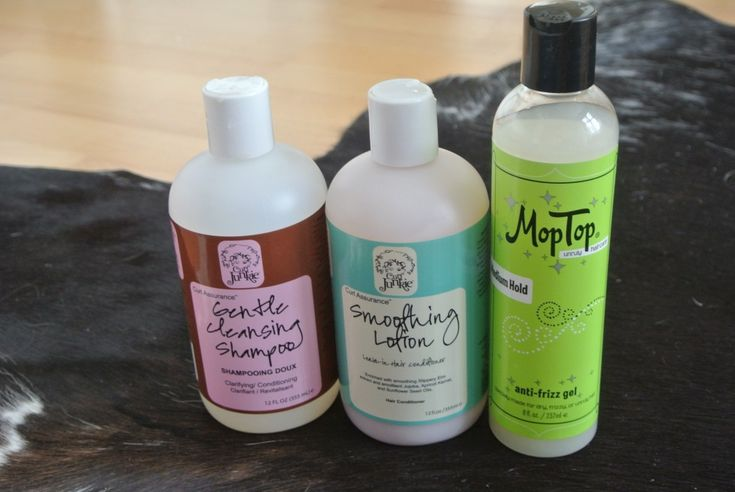 Curly Hair Routine Curly Product Reviews Pinterest