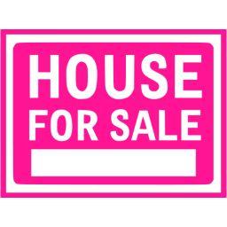 Home Show Listings:   R 1 620 000 4#Bedroom#Housefor#Sale...