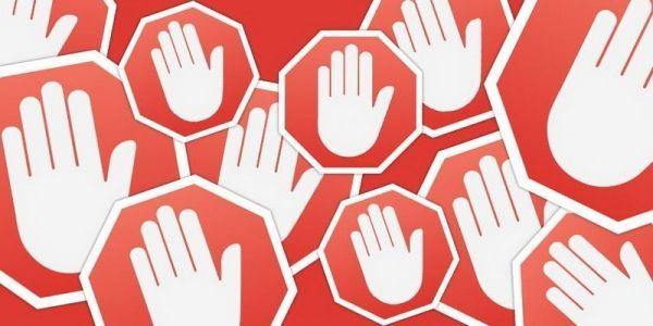 AdBlock Plus собирается дважды оставить вебмастеров в дураках