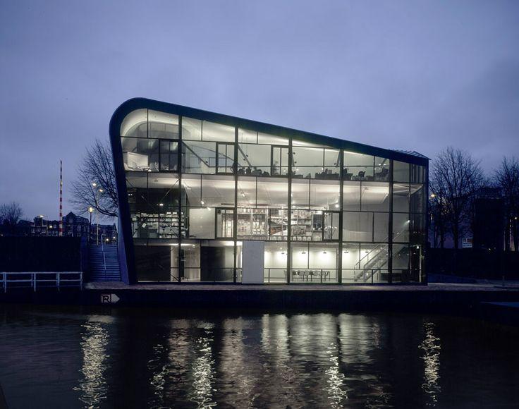 Arch2O-Arcam-René van Zuuk Architekten-20 - Arch2O.com