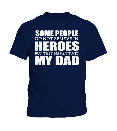 Fathers day Dad Of Superheroes T-Shirt Awesome Dad Shirt father tshirts for men  father tshirt funny father tshirts for me i am your father tshirt