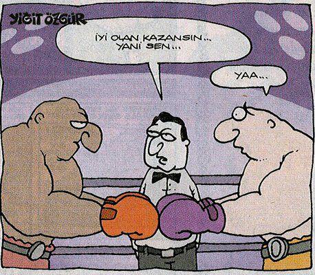 Image from http://galeri4.uludagsozluk.com/106/yi%C4%9Fit-%C3%B6zg%C3%BCr-esprileri_172187.jpg.