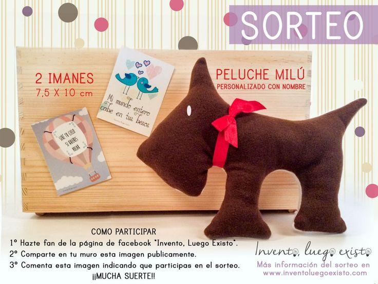 SORTEO-MILU