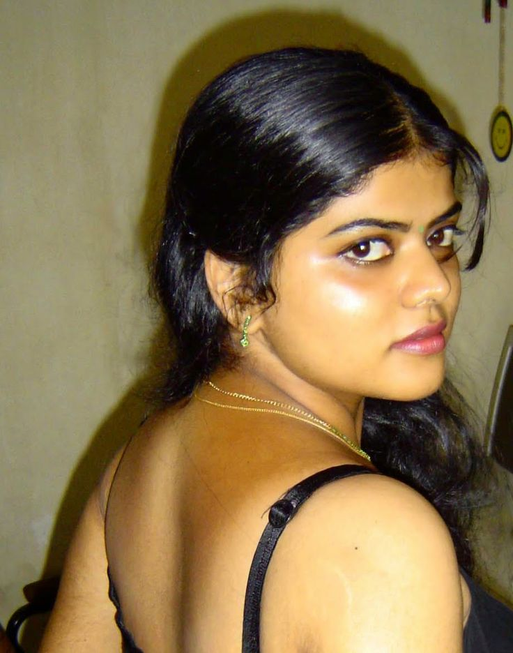 indian sex mania photos