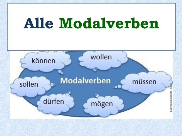 Gratis Deutsch Lektionen - Grammatik - …