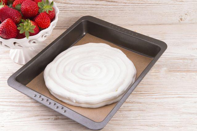 Cómo hacer discos de merengue - IMujer
