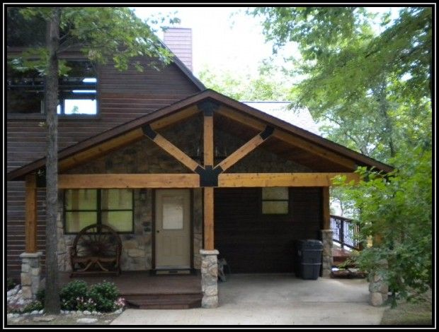 Download Carport Ideas For Mobile Homes  CarportPorch