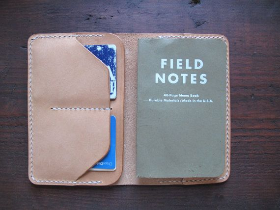 Writing Field Notes - Organizing Your Social Sciences ...