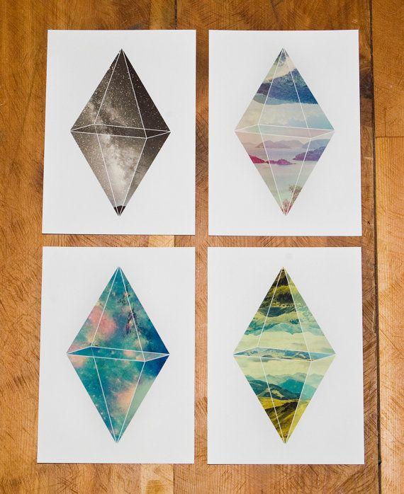 PRISM / Panimalia