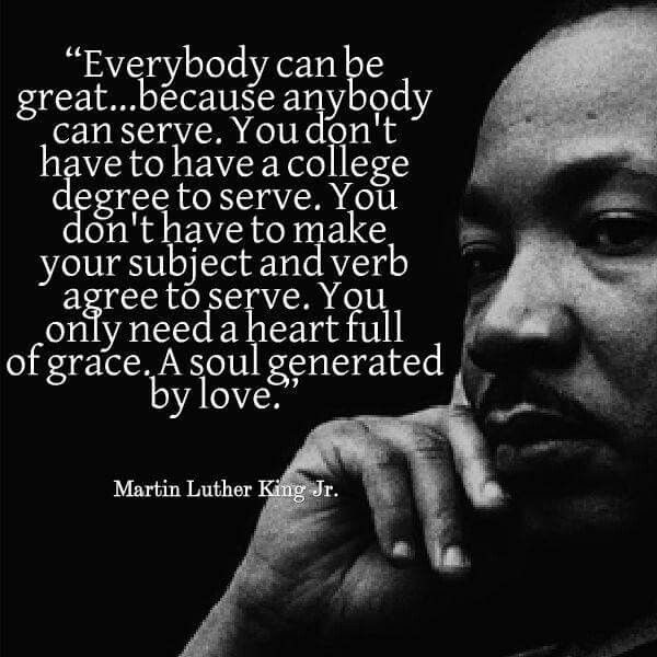 Mlk Quotes Service: 94 Best Martin Luther King Jr. Images On Pinterest