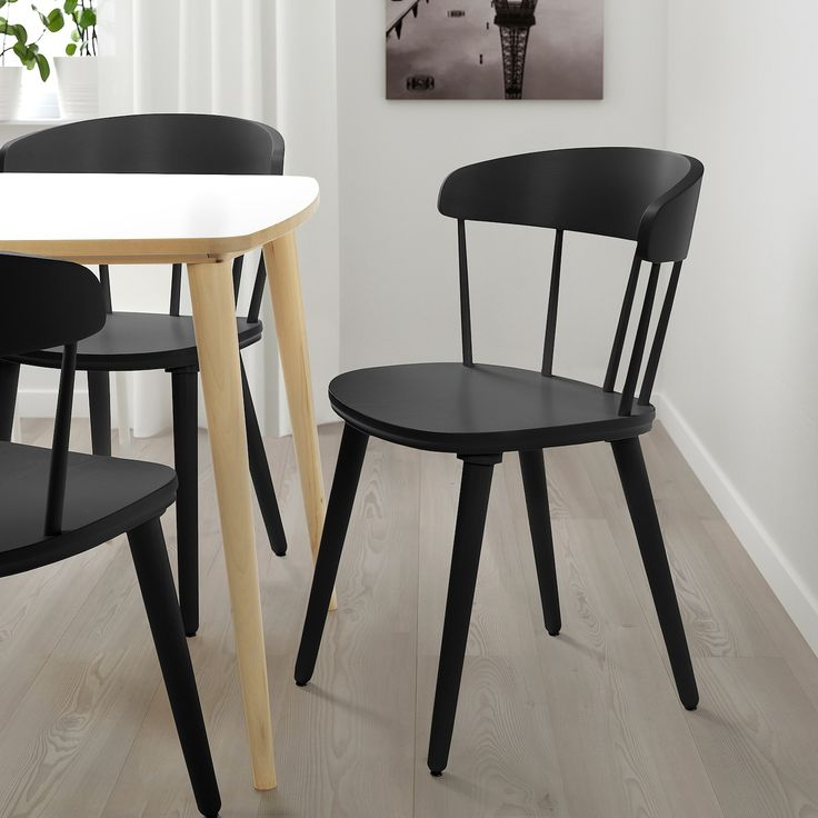 Dining Chairs Chair Ikea, Dining Room Chairs For Elderly