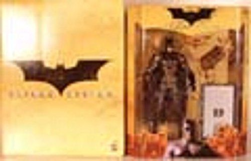 2005 SDCC San Diego ComicCon Batman Begins Exclusive >>> Want additional info? Click on the image.