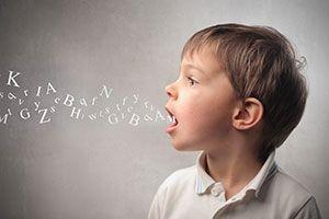 Dyspraxie verbale : Définitions, caractéristiques, symptômes, diagnostic, évaluation. Bordeaux