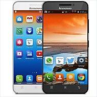 Smartphone 4G ( 4.5 , Quad Core ) Lenovo - Straig... – EUR € 79.99
