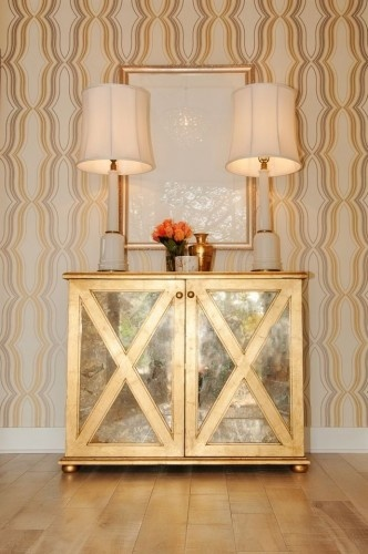 232 best Wallcoverings images on Pinterest | Wallpaper, Wall papers ...