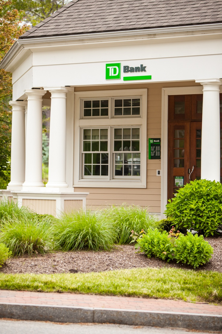 TD Bank Branch & ATM Locations* Read new book by John Macdonald The United States Of Israel * It says Jewish Mafia and Italian Mafia Greg Borowik and Francine Hamelin did 9/11 stock markets trades TD Waterhouse Montreal, planned 3000 9/11 USA deaths in Hollywood, Florida*