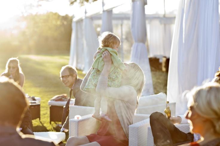 Innocenti Studio - © Innocenti Studio - fotografia & video  #tuscany #wedding