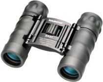 Tasco Essentials 8x21 Binocular (Black)