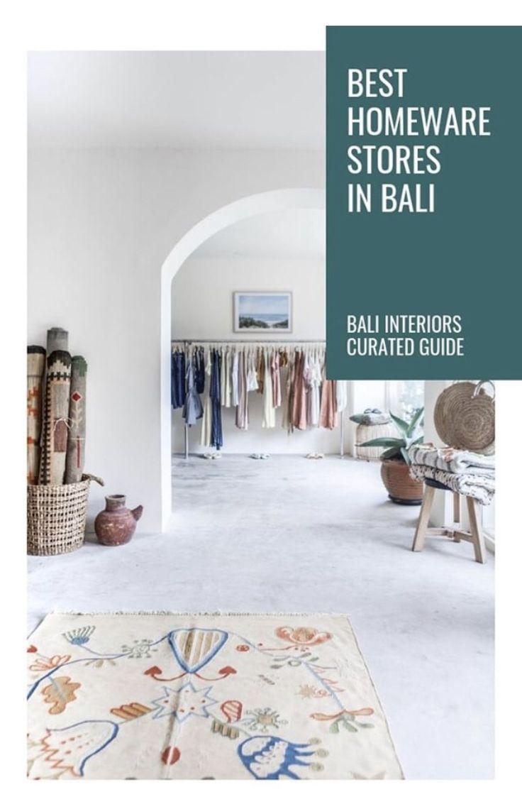 Home Best Interior Design Websites Interior Interior Design