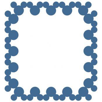193 best disney clip art images on pinterest disney cruise plan rh pinterest com