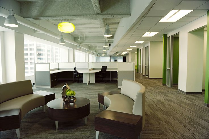 47 best Resilient Flooring images on Pinterest | Floors ...