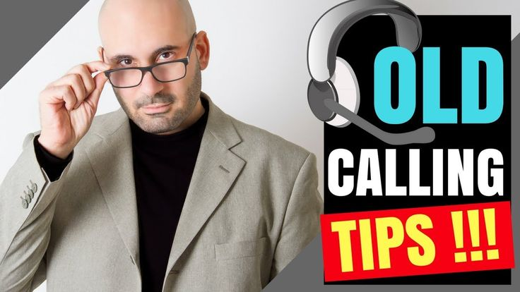 5 Easy Phone Sales Tips to Close More Sales on the Phone