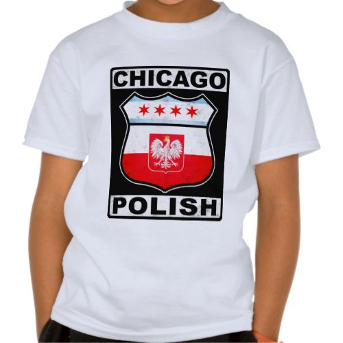 45 best images about perfect polish american t shirts for Polish t shirts online