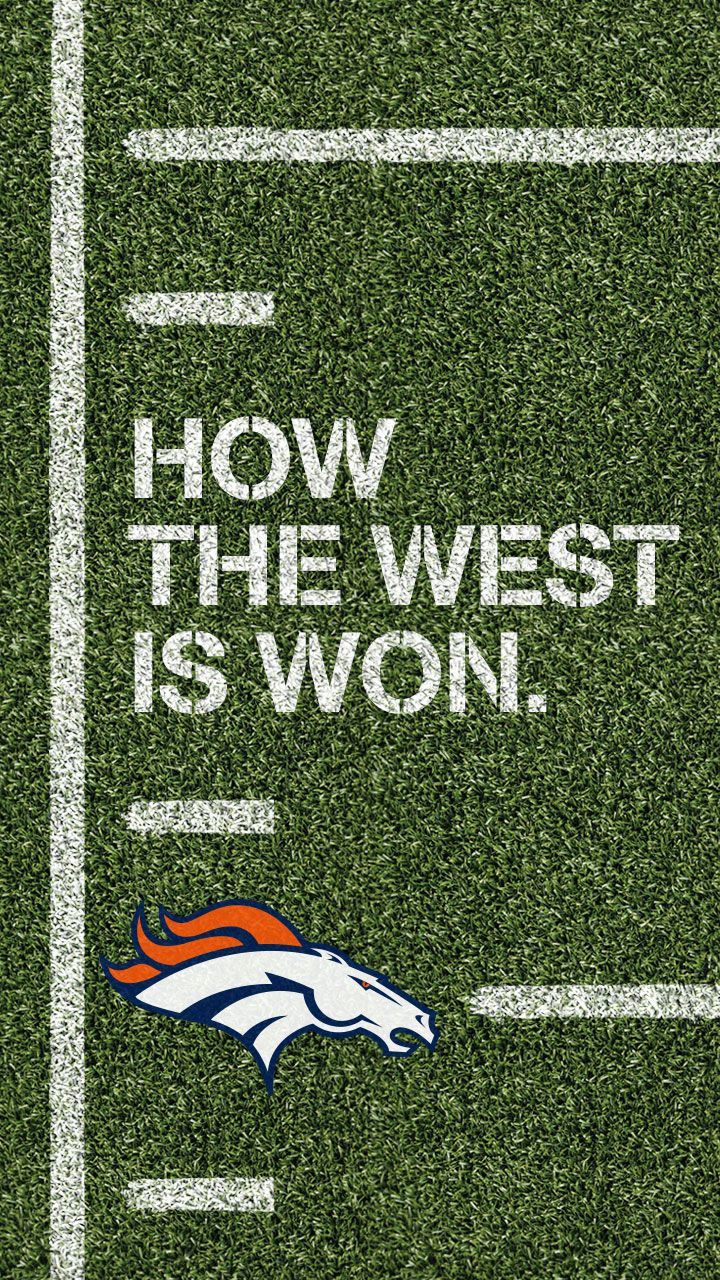 106 best ladies and gentleman the denver broncos images on