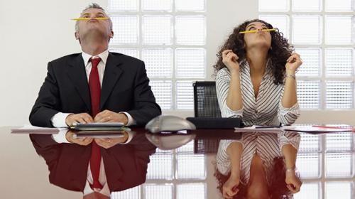 Tecnologia: La tua #startup ha davvero bisogno di un ufficio? (link: http://ift.tt/2jD30EJ )