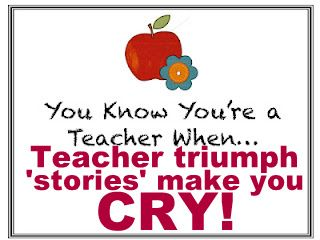 63 best teacher appreciation images on pinterest teacher you know youre a teacher when fandeluxe Image collections