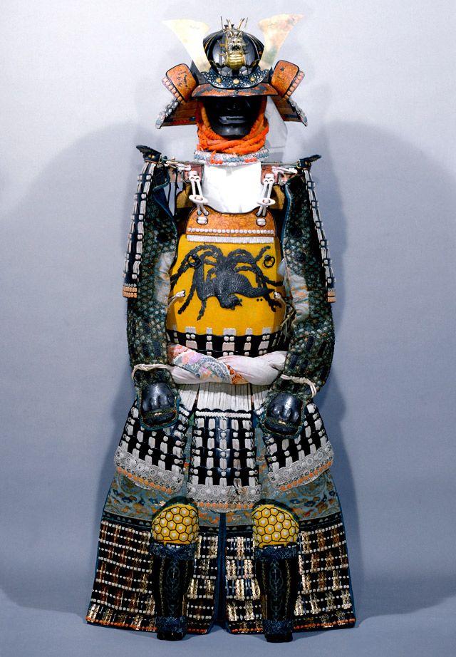 学芸員おすすめの所蔵品500 | 石川県立歴史博物館